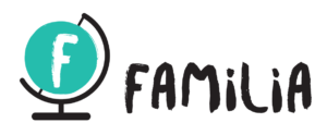 Familia ry