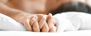 Hyväkysymys.fi tarjoaa tietoa ja tukea seksuaalisuuteen liittyvissä kysymyksissä.