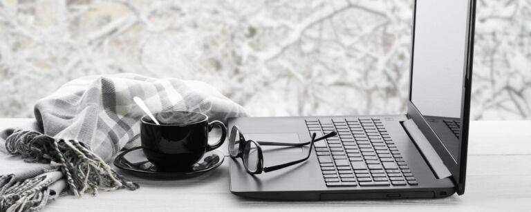 Puolison sairastuminen vaikuttaa myös työntekoon