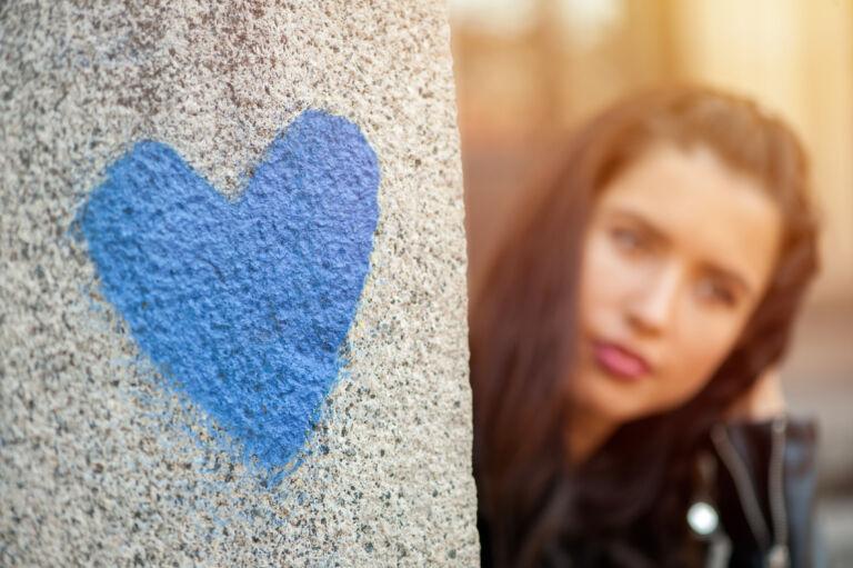 käytetty 17.7 kuinka lähestyn ihastusta
