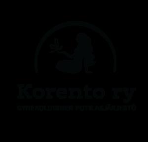 Gynekologinen potilasjärjestö Korento ry