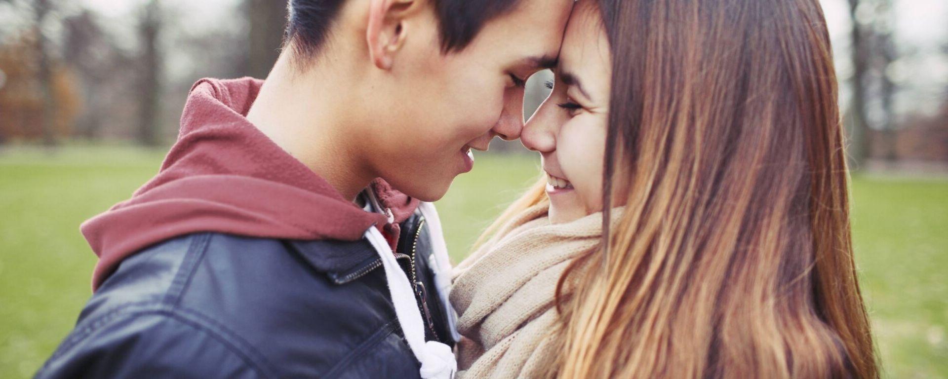Parhaat tulokset dating sivustot