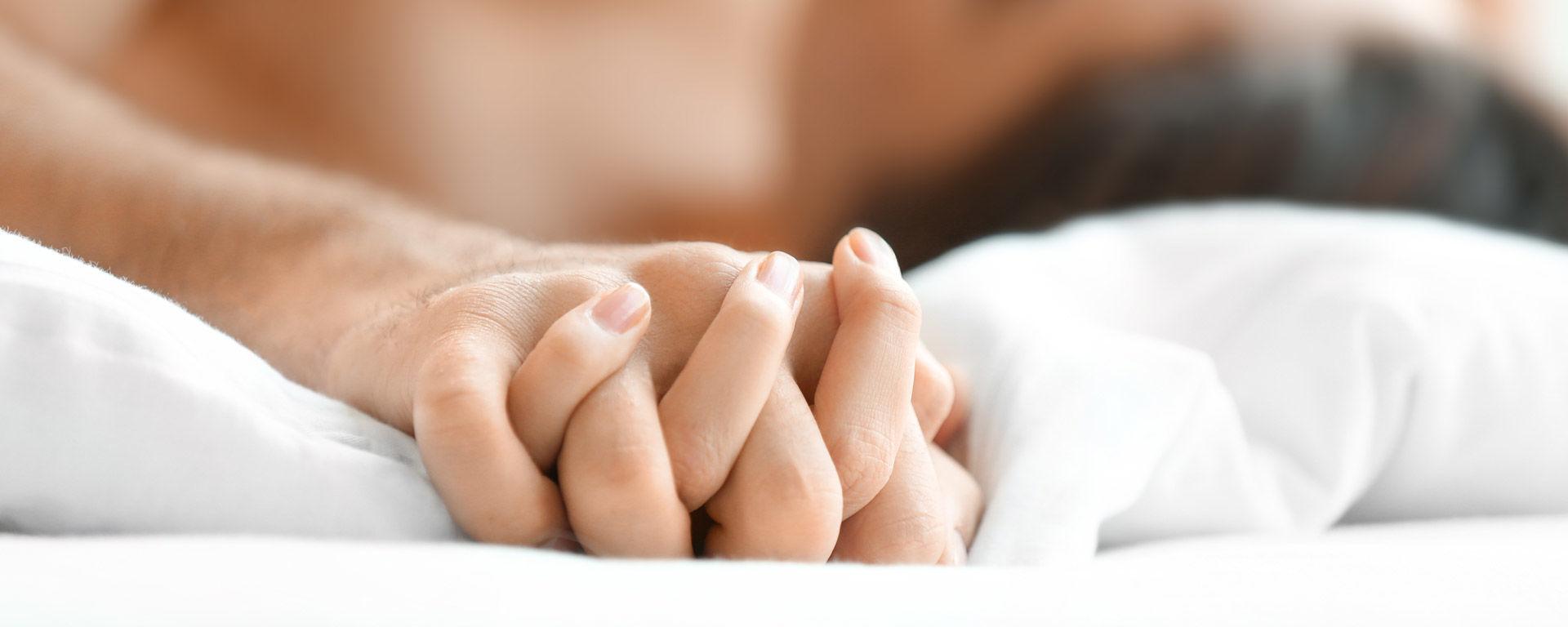 Hyväkysymys.fi erbjuder kunskap och stöd i frågor relaterade till sexualitet.