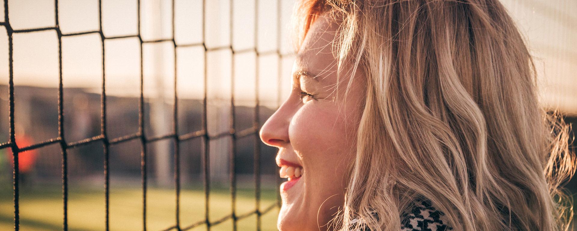 Hyväkysymys.fi erbjuder kunskap och stöd för vuxna.