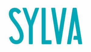 Sylva Ry