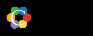 Syöpäjärjestöjen logokuva