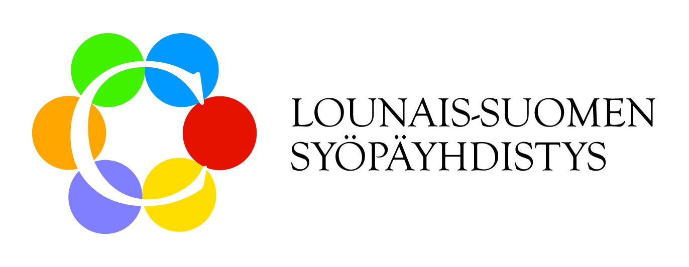 Lounais-Suomen Syöpäyhdistys ry